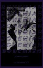 Bohemian Rhapsody  ━━ PROFILE GUIDE by starfragment