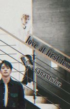 Love At First Text | Minsung (COMPLETED) by Sanaxtwice