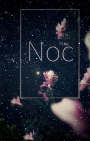 Noc  by tcbskh