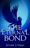 The Eternal Bond  cover