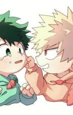 Clouded Eyes   Blind Deku   by real_person_YES