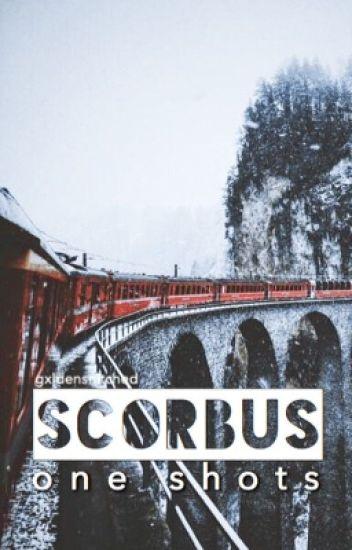 scorbus one shots