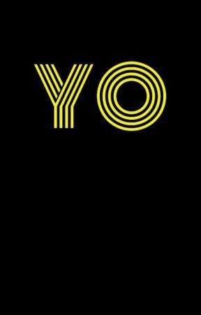 Yo by JamStore