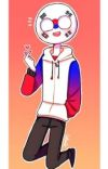Countryhumans x Reader (Slow updates/Old) cover