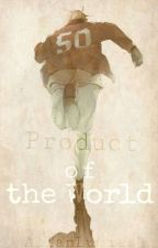 Product of The World (APH) by Alan_is_Luminous