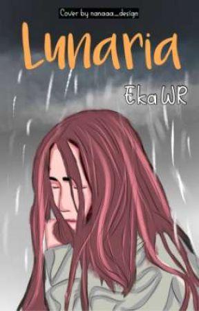 LUNARIA by EkaWR_