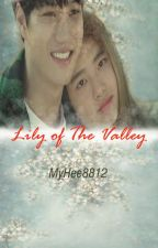 Lilly of The Valley by MyHee8812
