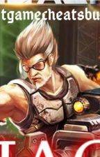 [New] Crisis Action Hack and Cheats Tool Free Unlimited Diamonds by Gamingstore54