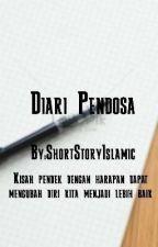 Diari Pendosa by ShortStoryIslamic