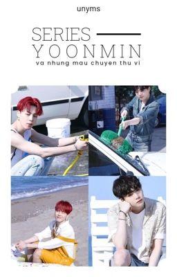 series    yoonmin