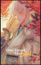 One Heart, One Soul by Leane-Lee