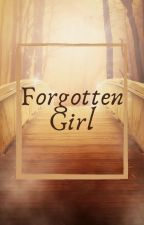 Forgotten Girl by will_o_the_wisps