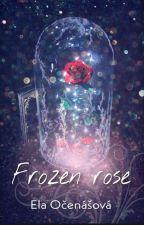 Frozen rose ✅ od elaocenasova