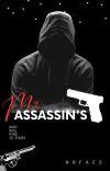 Mr. Assassin's [HIATUS] cover
