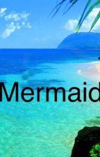 Mermaid Bay  by deltagirl1720