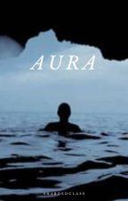 Aura [bxb] by ShardedGlass