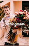 instagram 🔸 machine gun kelly cover