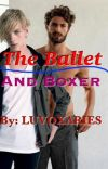 The Ballet And Boxer  cover