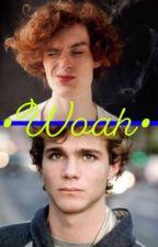 •Woah• by gayuser