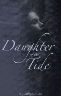 Daughter of the Tide cover