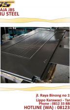 081291626107 (JBS), Model Pintu Jati Modern semarang, Desain Pintu Utama &.. by PintuMinimalisJBS