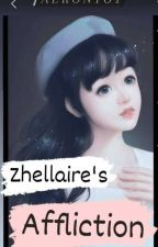 Mianhae.. My Ex.. COMPLETED (Revising) by aerontot