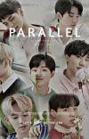 parallel • silver boys cover