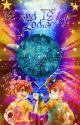 IE and IE Go-Zodiac by celestialkosmos
