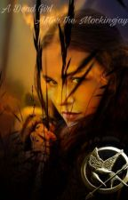A Dead Girl - After The Mockingjay (Rewriting) by Loony_Weasel