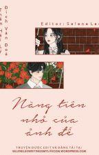 [Edit Hoàn] Nàng Tiên Nhỏ Của Ảnh Đế by selene_lee