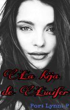 """La Hija de Lucifer"" by LynneVii"
