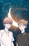 Moon [Y.Min] cover