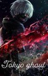 Problemy fanów Tokyo Ghoul, czyli skutki uzależnień cover
