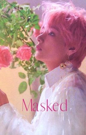 Masked | Taekook, Namjin, Yoonmin | by ddaengxo