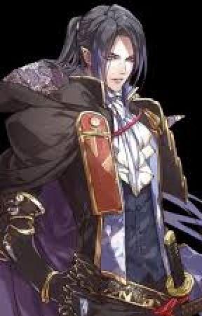 《[ chiến khắc đêm huyết ] cơ thần tử chiến tranh 》 by mizakikazui