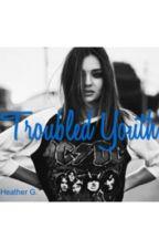 Troubled Youth by heathergarrett19