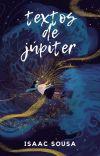 Textos de Júpiter cover