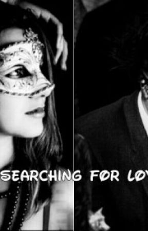Searching For love {One direction fanfic } by CurlyHairBoyHazza