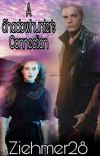 A Shadowhunter's Connection cover