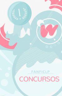 ✨ CONCURSOS ✨ cover