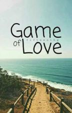 Game of Love [discontinued]  by fifteenthg