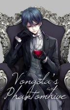 Vongola's Phantomhive by Luna_Uchiha1