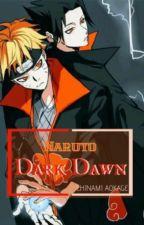 • Dark Dawn • by Chinami_Aokage