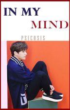 IN MY MIND - 『명열』 ❥ MYUNGYEOL by Dearling_Kim
