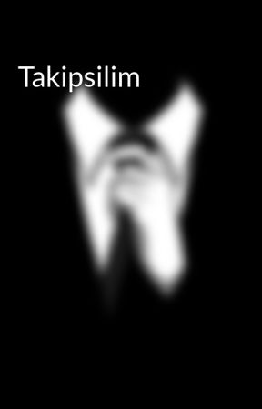 Takipsilim by nazexcerpts