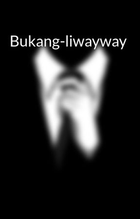 Bukang-liwayway by nazexcerpts