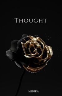 Thought cover
