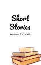 Short stories  by aurono04