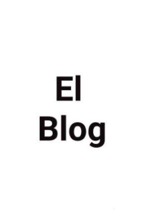 El blog by SSM777