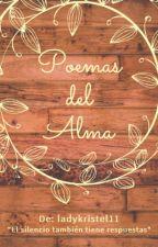 Poemas del Alma by ladykristel11